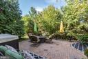 Perfect Place to Relax! - 20113 BLACKWOLF RUN PL, ASHBURN
