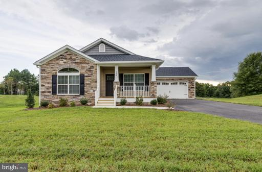 124 HICKORY HILL OVERLOOK CT
