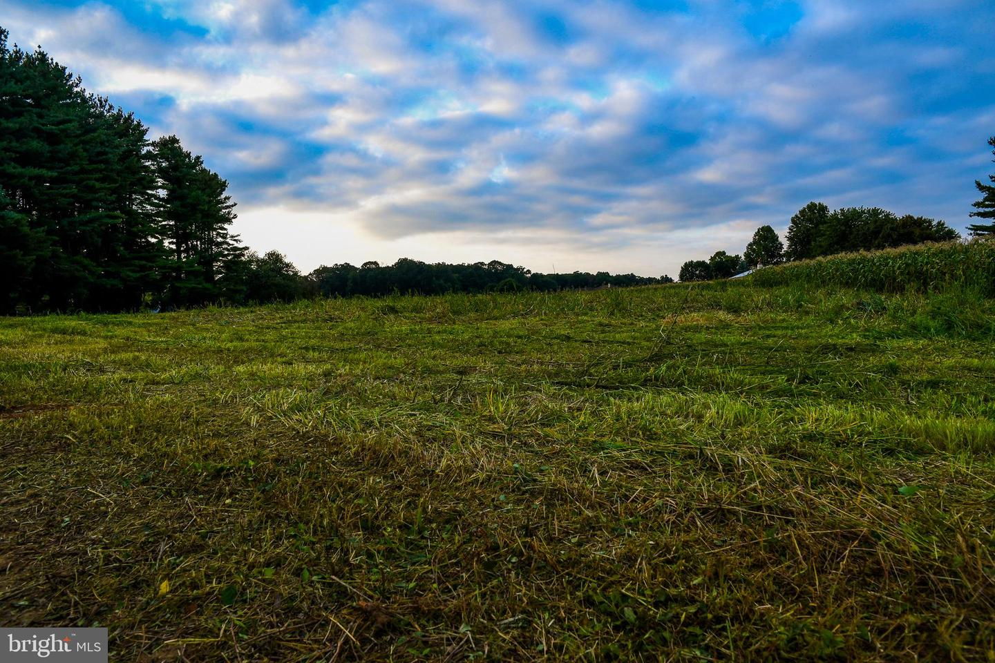 Land for Sale at Jarrettsville, Maryland 21084 United States
