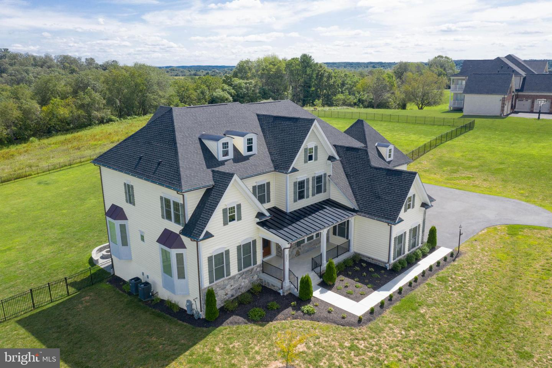Single Family Homes 용 매매 에 Eldersburg, 메릴랜드 21784 미국