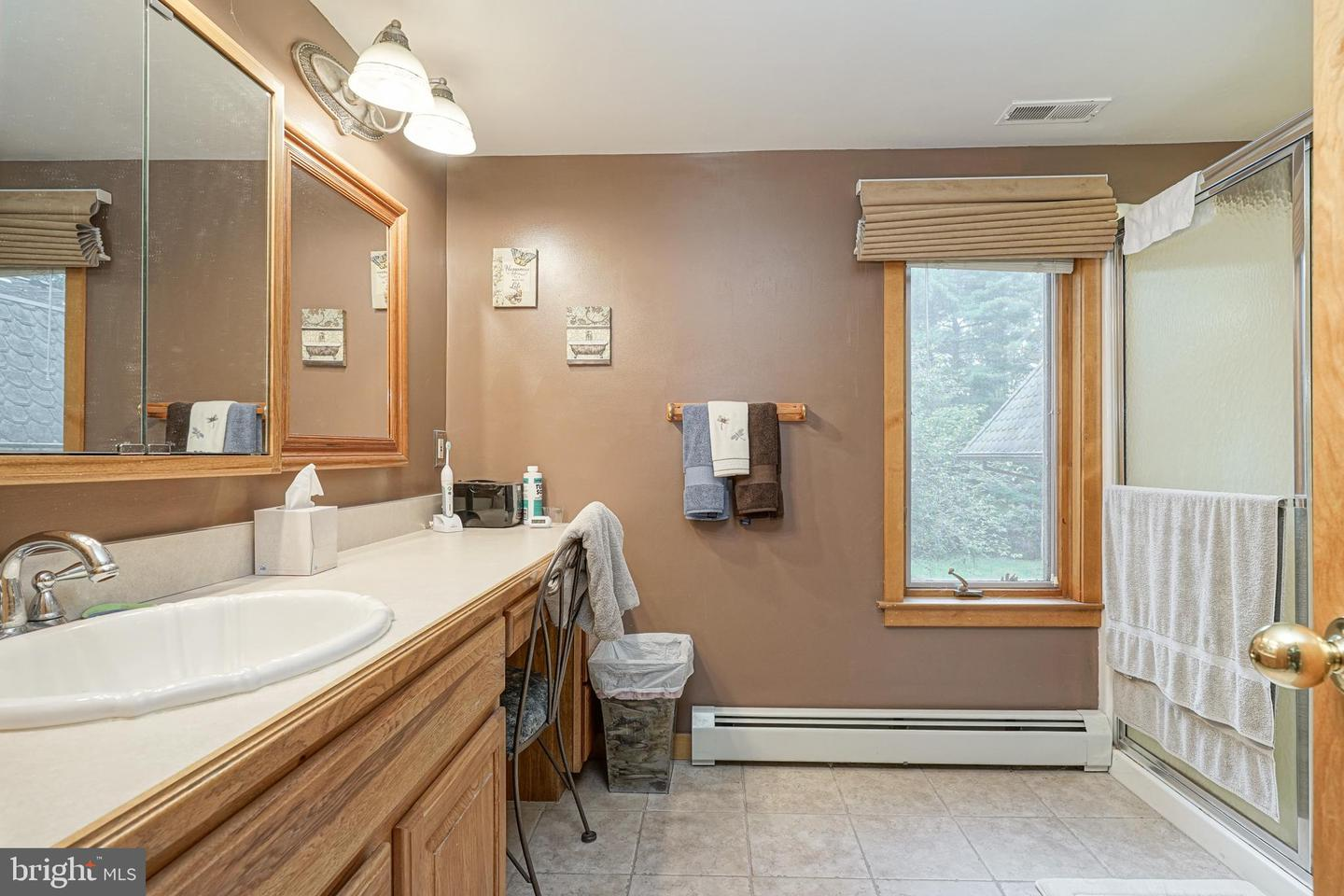 Additional photo for property listing at  Medford, New Jersey 08055 Hoa Kỳ