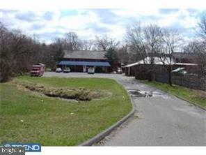 för Försäljning vid Cedar Brook, New Jersey 08018 Förenta staterna