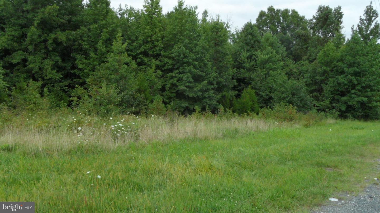 Land voor Verkoop op Joppa, Maryland 21085 Verenigde Staten