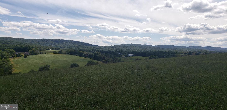 土地,用地 为 销售 在 Marysville, 宾夕法尼亚州 17053 美国