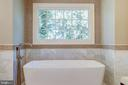 Soaking Tub - 3200 N ABINGDON ST, ARLINGTON