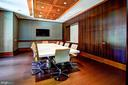 Meeting Room - 11990 MARKET ST #812, RESTON