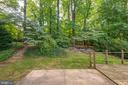 Sit Back, Relax, & Unwind in your Own Paradise! - 5120 THACKERY CT, FAIRFAX