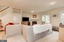 - 11928 SENTINEL POINT CT, RESTON