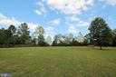 Lovely, Private 3 Acre Lot - Cleared and Level - 1208 SPOTSWOOD DR, LOCUST GROVE