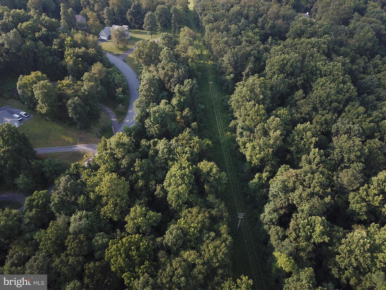 أراضي للـ Sale في Everett, Pennsylvania 15537 United States