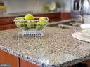 Gorgeous Granite Counters - 5944 DUVEL ST, IJAMSVILLE
