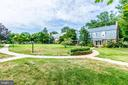Incredibly Desirable Court - 3475 S WAKEFIELD ST S, ARLINGTON
