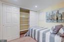 Excellent Functional Storage - 3475 S WAKEFIELD ST S, ARLINGTON