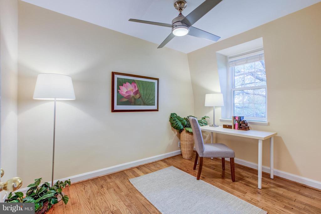 2nd Bedroom - 3475 S WAKEFIELD ST S, ARLINGTON