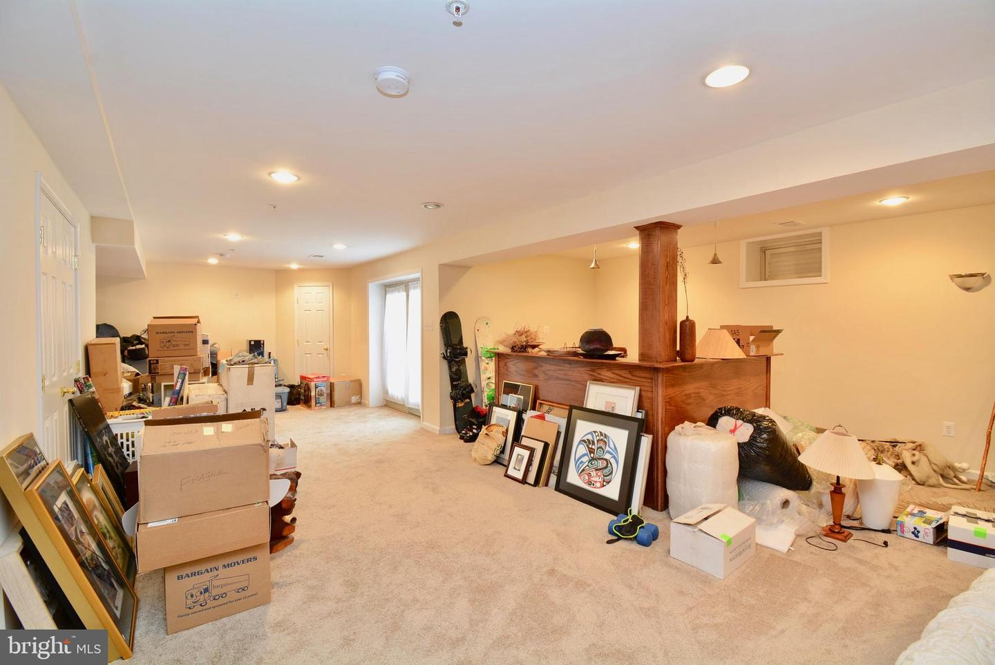 Additional photo for property listing at  Boyds, 馬里蘭州 20841 美國