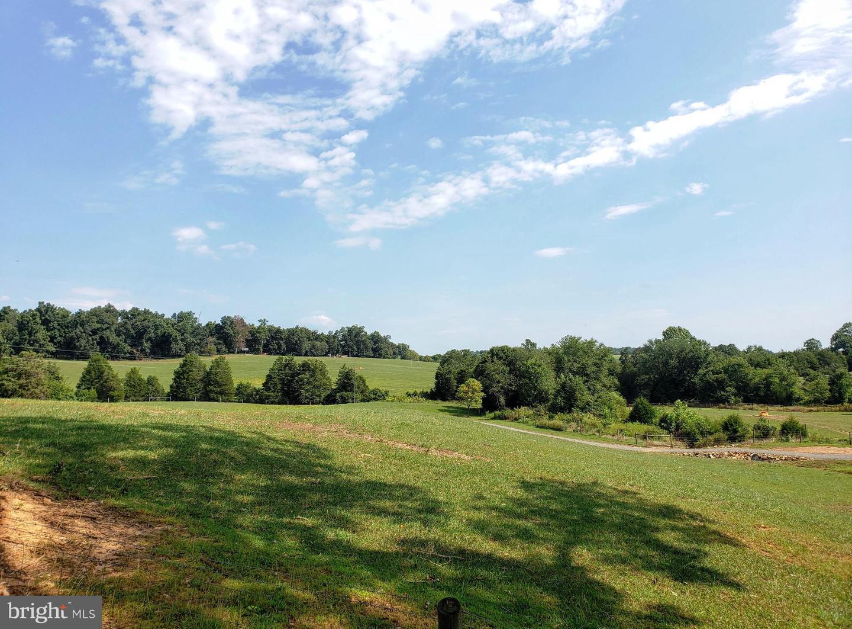 土地 為 出售 在 Madison, 弗吉尼亞州 22727 美國