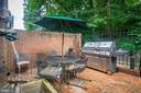 - 2369 S QUEEN ST, ARLINGTON