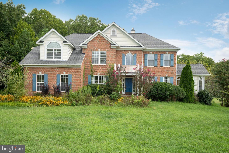 Single Family Homes für Verkauf beim Charlotte Hall, Maryland 20622 Vereinigte Staaten