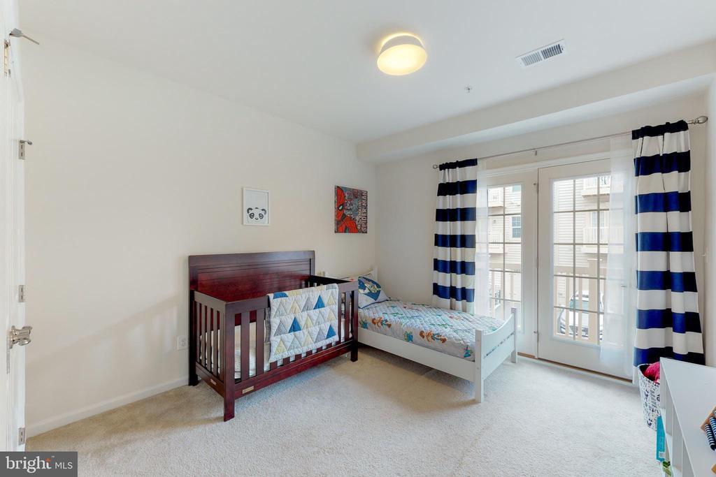 2nd bedroom - 42231 PIEBALD SQ, ALDIE
