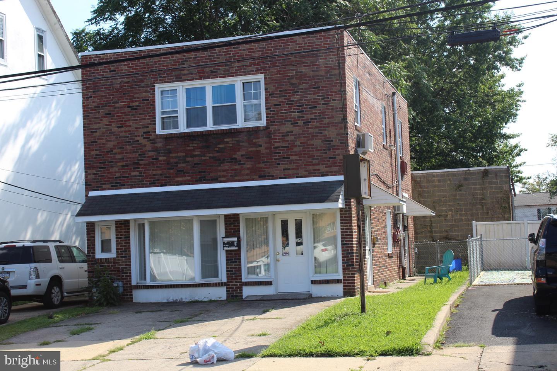 Property pour l à louer à Philadelphie, Pennsylvanie 19115 États-Unis