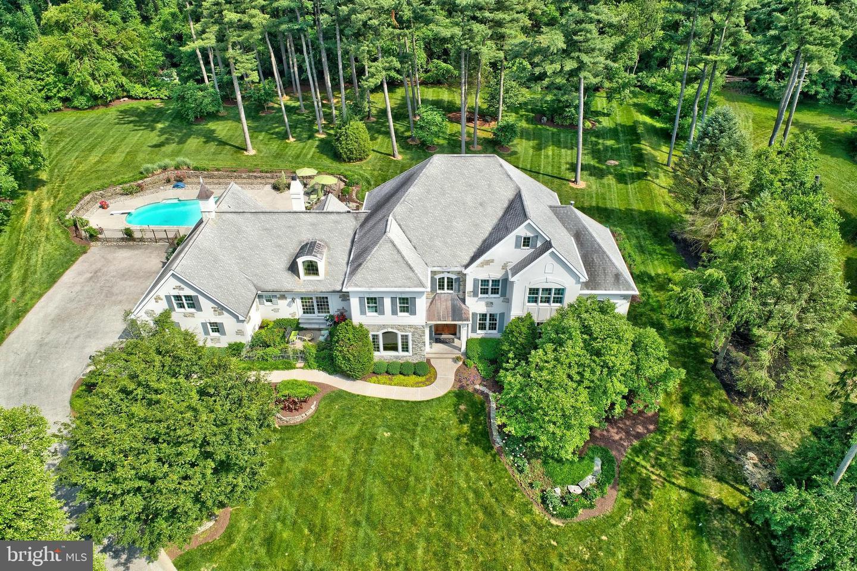 Single Family Homes per Vendita alle ore York, Pensilvania 17403 Stati Uniti