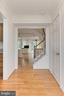 Foyer - 20946 TOBACCO SQ, ASHBURN