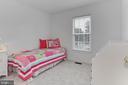 Guest bedroom 2nd - 20946 TOBACCO SQ, ASHBURN