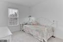 Guest Bedroom 3rd - 20946 TOBACCO SQ, ASHBURN