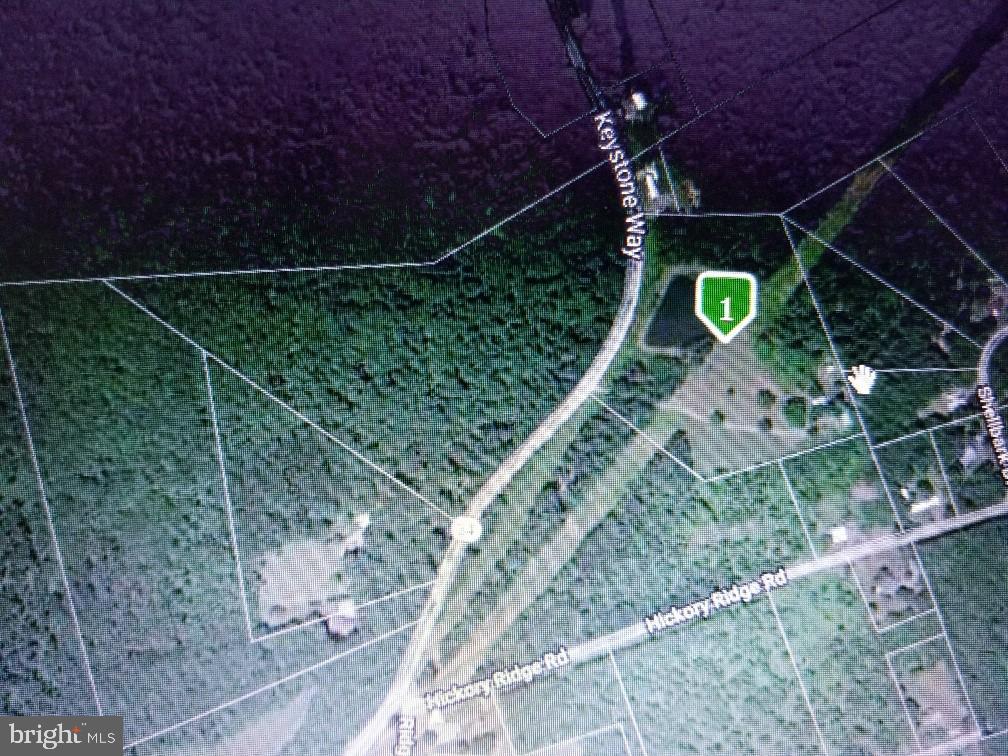أراضي للـ Sale في Newport, Pennsylvania 17074 United States