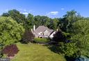 - 3111 WINDSONG DR, OAKTON
