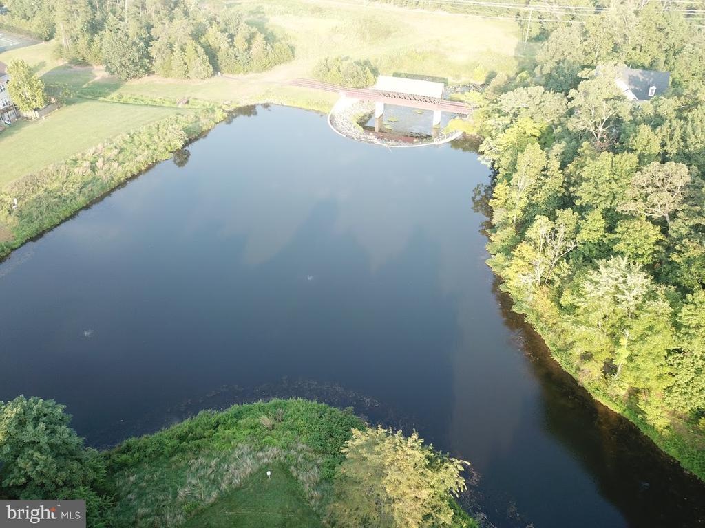- 43055 WATERS OVERLOOK CT, LEESBURG