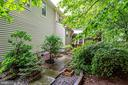 - 13804 FOGGY HILLS CT, CLIFTON