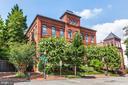 Wormley School - 3329 PROSPECT ST NW #4, WASHINGTON