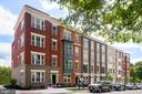 Welcome to SUNRISE SQUARE BY SEKAS HOMES! - 1955 ROLAND CLARKE PL #29, RESTON