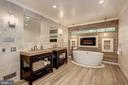 - 7917 WILD ORCHID WAY, FAIRFAX STATION