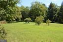 - 16201 MONROVIA RD, ORANGE