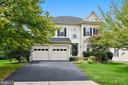 Inviting home! - 22077 HIGHVIEW TRAIL PL, BROADLANDS