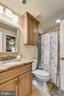 Bathroom - 22077 HIGHVIEW TRAIL PL, BROADLANDS