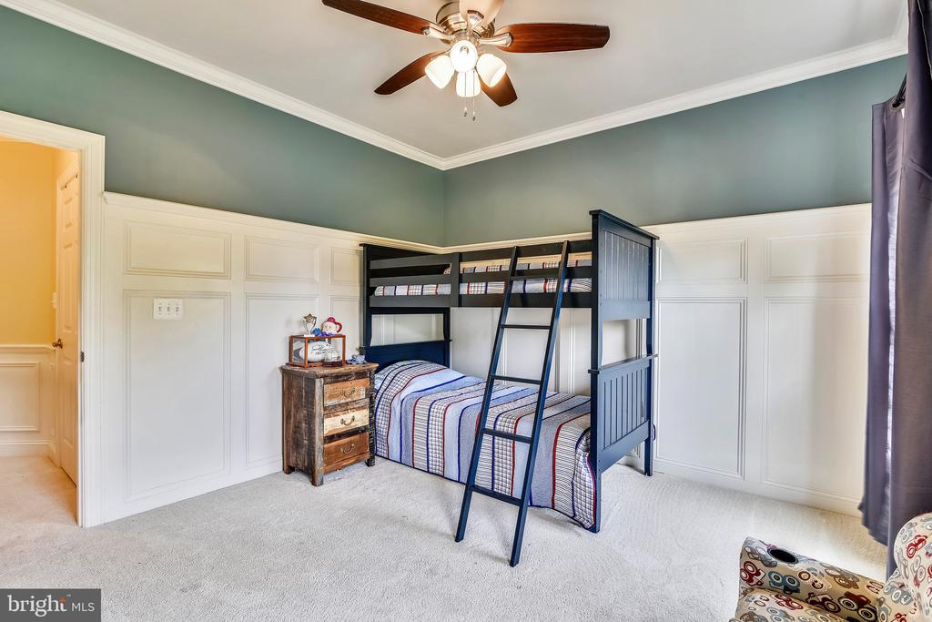 Bedroom - 22077 HIGHVIEW TRAIL PL, BROADLANDS
