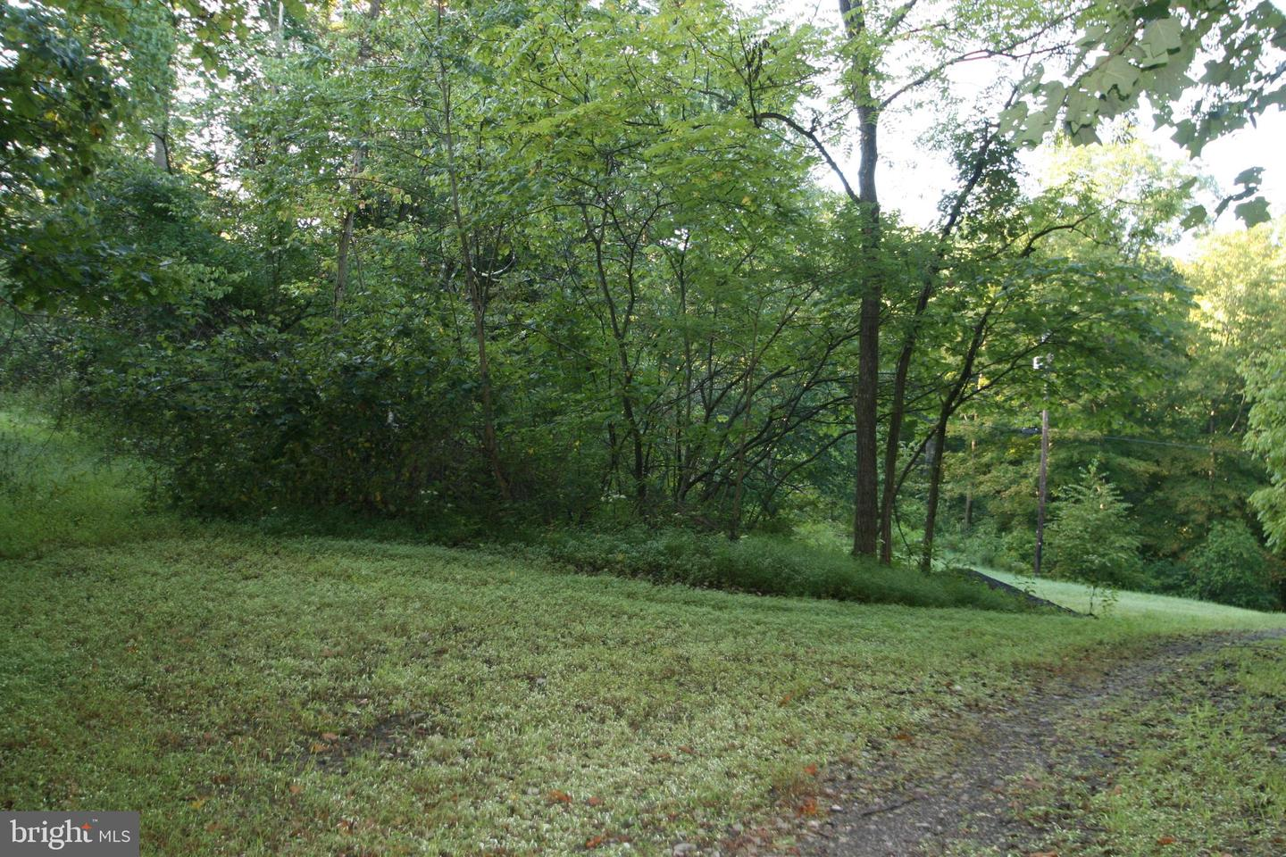 Land for Sale at Shade Gap, Pennsylvania 17255 United States
