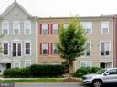 - 8819 LEW WALLACE RD, FREDERICK