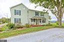 - 2514 POFFENBERGER RD, MIDDLETOWN