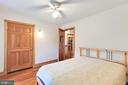 Bedroom 2 - 2514 POFFENBERGER RD, MIDDLETOWN