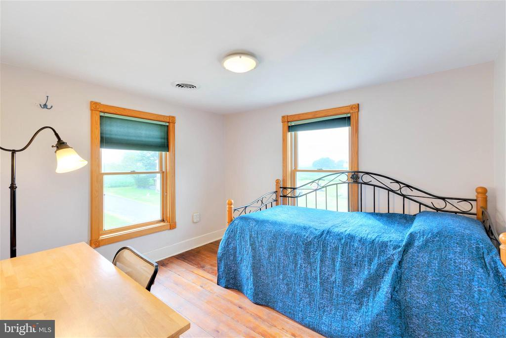 Bedroom 4 - 2514 POFFENBERGER RD, MIDDLETOWN