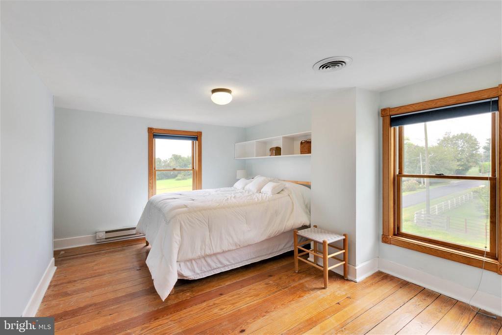 Bedroom 3 - 2514 POFFENBERGER RD, MIDDLETOWN