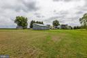 Drive in tractor shed with loft - 2514 POFFENBERGER RD, MIDDLETOWN