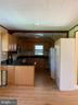 - 4925 SUNSET LN, ANNANDALE