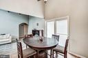 - 14724 WYCOMBE ST, CENTREVILLE