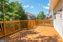 - 2452 LAURA MARK LN, HERNDON