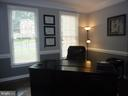 Office/Study - 5593 JARIST DR, CLIFTON